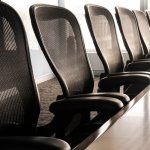 3 Reasons You Need to Formalize an Advisory Board for Your Startup