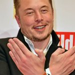 Elon Musk on How 'Lord of the Rings' Inspires His Audacious Ambitions