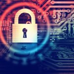 How Companies Can Protect Their Customers (And Themselves) Today