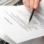Research Shows the Best Resumes and Cover Letters Use These Words and Phrases (In Moderation)