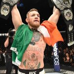 This (Brilliant) Conor McGregor Tactic Is Good For Your Career Too