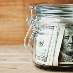 1 in 5 Americans Have No Retirement Savings. Here's Why Not