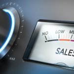 3 Next-Level Strategies for Generating Stronger Sales Leads