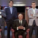 This Shark Tank 'Shark' Always Flies Economy. Here's the Surprising Reason Why