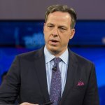 CNN's Jake Tapper Gives Brilliant Career Advice to Millennials (And the Rest of Us)