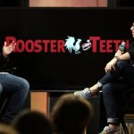 Can These Two Gen-X Entrepreneurs Leapfrog Over Netflix?