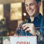 4 Vital Questions to Ask Before Franchising Your Company