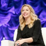 Billionaire Entrepreneurs James Dyson, Jeff Bezos, and Sara Blakely All Say This Is the Secret to Success