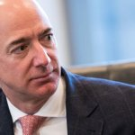 Jeff Bezos Asks This 1 Surprising Question to Grow His Business (You Should Too)