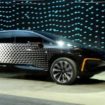 Faraday Future Founder Quits as the Company Forces Employees to Take Unpaid Leave While It Pursues Funding