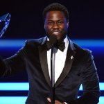 Kevin Hart Didn't Find Success Until People Started Stealing His Work. Here's Why
