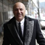 Why Kevin O'Leary Really Is the 'Mr. Wonderful' Every Entrepreneur Needs to Hear From