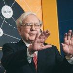 Why Warren Buffett's Right About Bitcoin