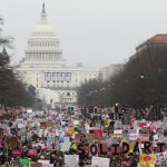 Why Women Entrepreneurs Are Marching This Weekend (While Some Plan to Stay Home)