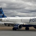 JetBlue is Raising the Price to Check Bags--Here's Why United Airlines and Others Are Following Suit