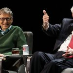 Bill Gates and Warren Buffett Once Said These 2 Things Should Be Your Highest Priority. In 2019, It's Even More Important Than Ever