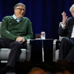 Bill Gates Reveals 4 Things He's Learned From Warren Buffett Over 25 Years of Friendship