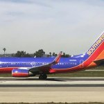 Southwest Airlines Just Made a Crowd-Pleasing Announcement That Might Make Some Passengers Very Suspicious