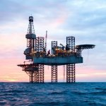 How Technology is Saving the Oil and Gas Industry