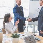 5 Tips for Delivering an Effective Pitch for Your Services