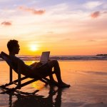 4 Reasons You Should Avoid the Remote Worker Craze