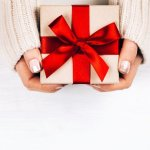How To Run An Effective Holiday Giveaway
