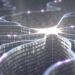 Here's How Artificial Intelligence Will Explode in 2018