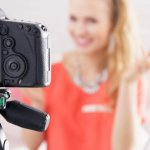 What These 10 Video Content Makers Are Doing Right