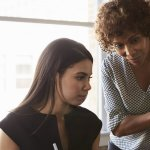 3 Reasons You Should Find a Business Mentor ASAP