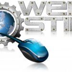 Liquid Web Review: Best Dedicated Web Hosting for Small Businesses