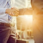 7 Crucial Questions Your Sales Team Should Ask to Close the Deal