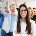 9 Ways Ceos Can Become Chief Empowerment Officers
