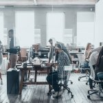 4 Tips to Help You Nail Your Next Startup Interview