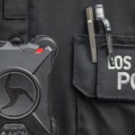 LAPD Will Use Artificial Intelligence Software to Sort Police Body Cam Video