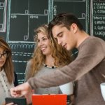 7 Habits of Wildly Successful Millennial Entrepreneurs