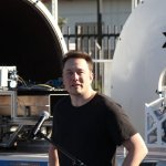Elon Musk's Best PR Campaign to Date Happened and You May Not Have Noticed