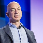 Why Jeff Bezos May Have Chosen the Wrong Cities for Amazon's HQ2