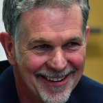 Self-Made Billionaire Reed Hastings and 13 Other Entrepreneurs Hit Forbes Richest List