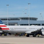 American Airlines Stunningly Admits It's Struggling to Attract Passengers (First Class Passengers, That Is)