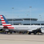 American Airlines Just Announced a New way For You To Despair a Little(If You're Flying Transatlantic)