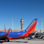 Southwest Airlines Removed Family From Flight Over Lice Allegation (Problem: Family Says No Lice Were Found)