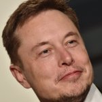 Elon Musk Wins His Greatest Victory By Proving the Analysts Are Boneheads