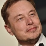 Elon Musk's Latest Idea Is Just Crazy Enough to Work (Assuming You Like Burgers, Roller Skates, and Rock Music)