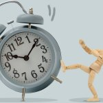 Want to Overcome Procrastination? Science Says You Could Do Any One of These 4 Things