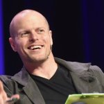 This Is the Single Most Important Habit That Leads to Success, According to Tim Ferriss