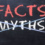 """Innovation """"Gurus"""" Love To Talk About These 4 Myths -- None Of Them Are True"""