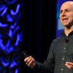 A Simple Exercise to Help You Start Savoring Your Successes Today, Courtesy of Adam Grant