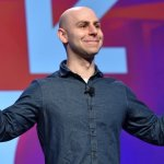 Emotional Intelligence Is Overrated, Says Wharton's Adam Grant. Here's What's Even Better