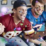 Learn From Super Bowl Commercials To Power Your Marketing