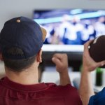 Making Sense Of TV Media Buying In the New Fragmented World
